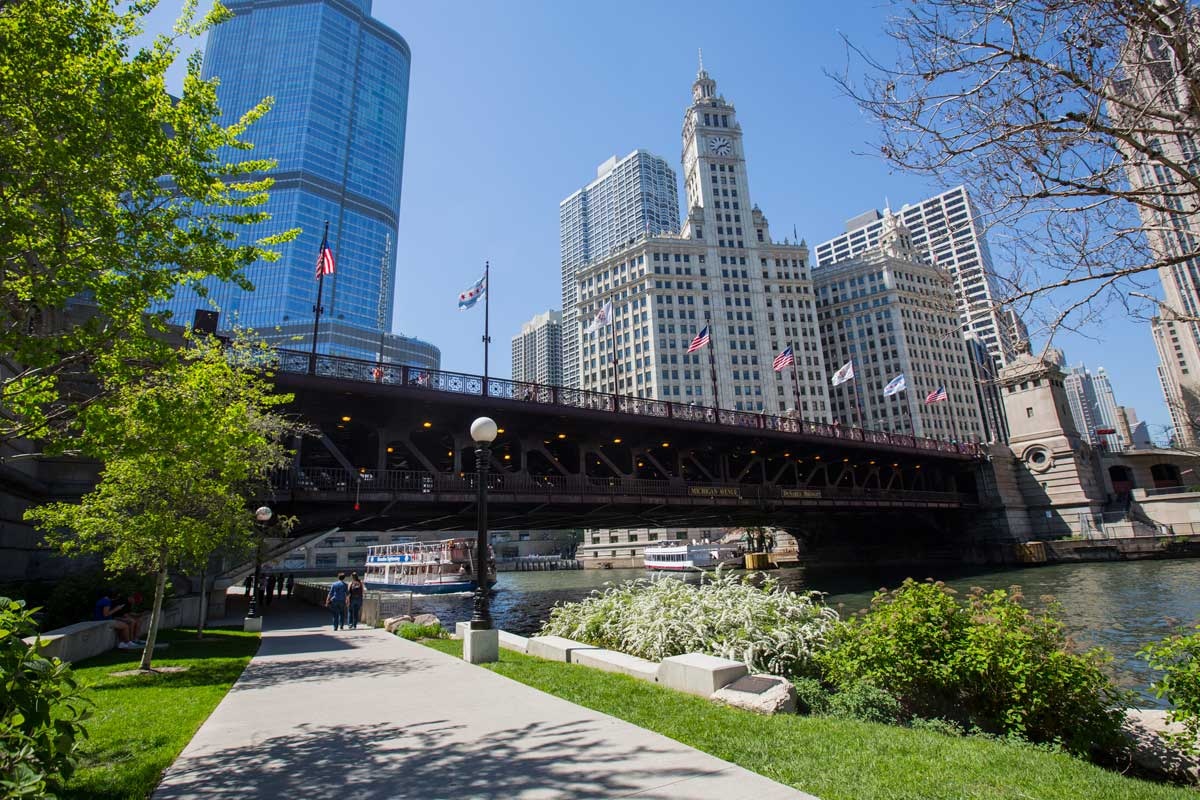 Depaul Financial Aid >> Chicago   About   DePaul University, Chicago